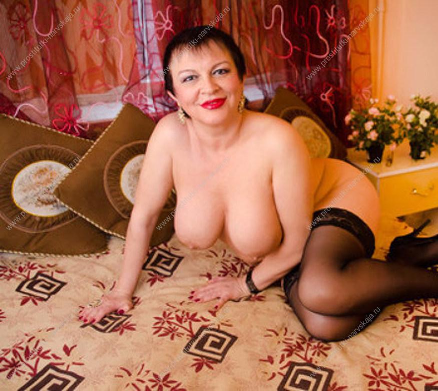 проститутки новодністровськи